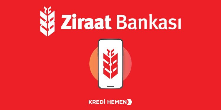 Ziraat Bankası Telefon Numarası Güncelleme Nasıl Yapılır ...